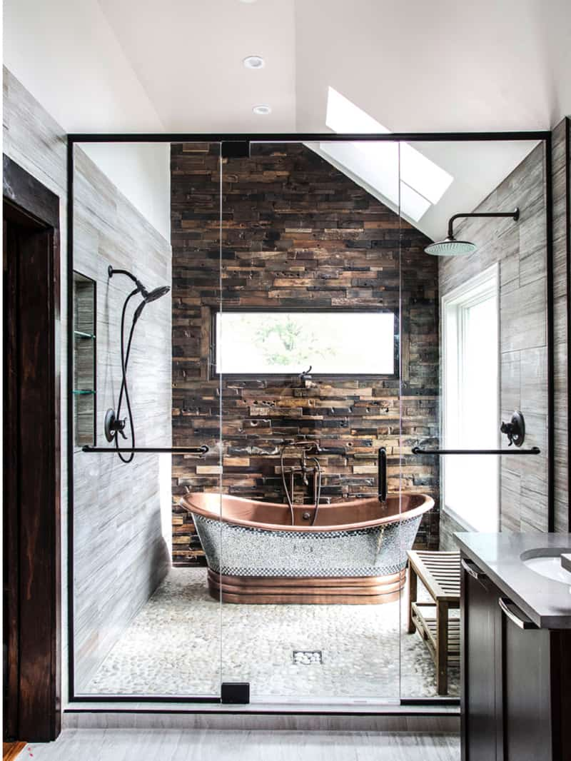 15-MOST-BEAUTIFUL-BATHROOMS