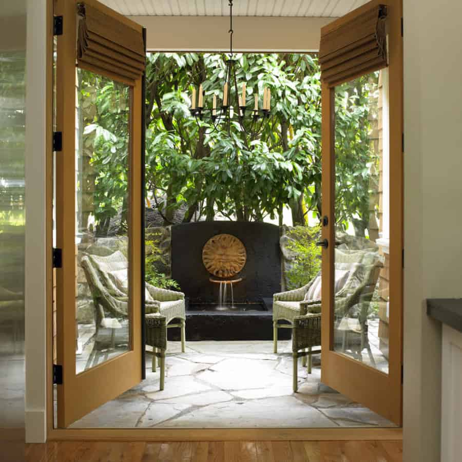 Asian-Inspired-Interior-Design