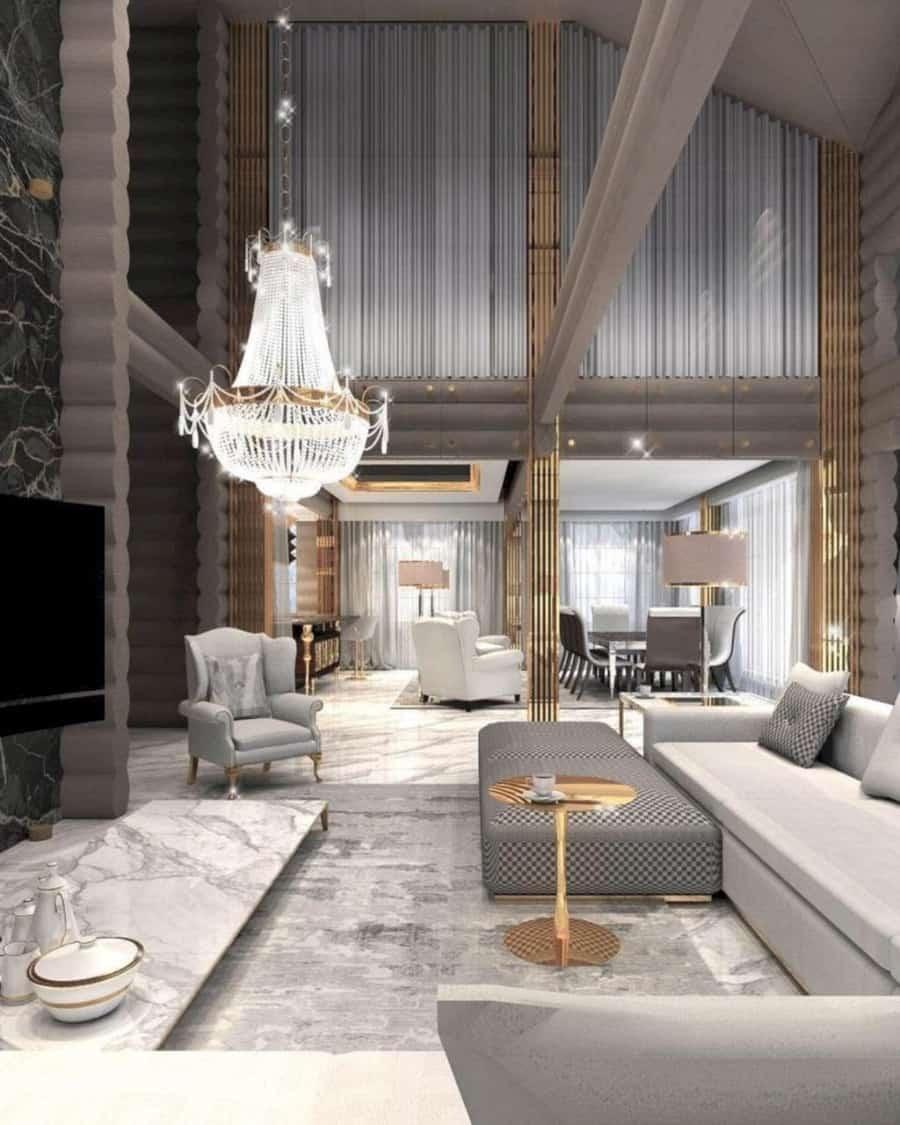 Stunning-Contemporary-Interior-Design-Ideas