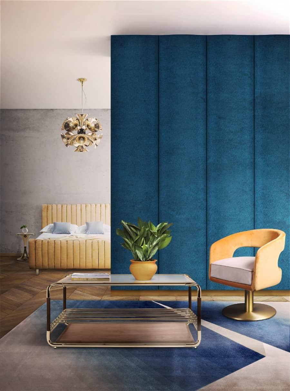The-Best-Mid-Century-Modern-Interior-Design-Inspired-in-Oktoberfest-