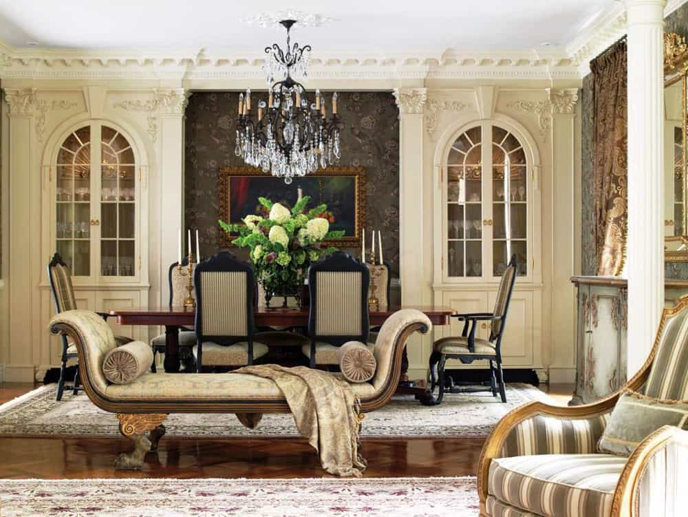 Traditional-Interior-Design-Style-And-Ideas