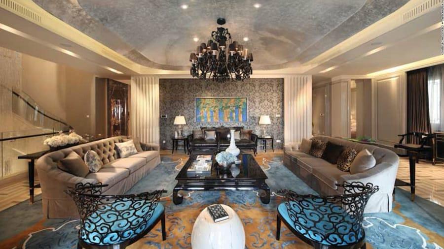 china-luxury-house1