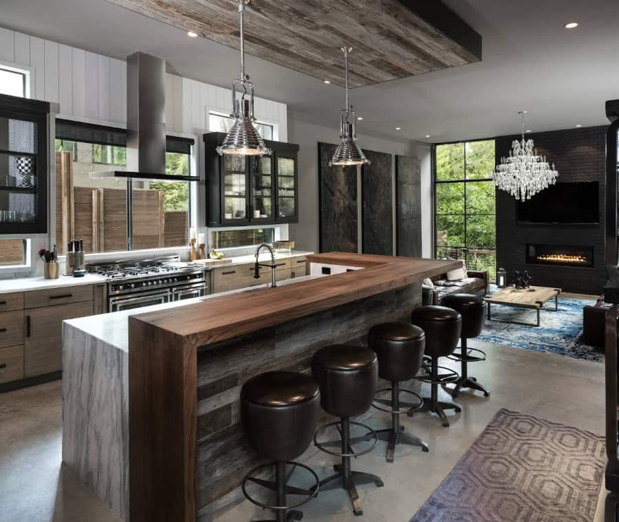 industrial-home-design