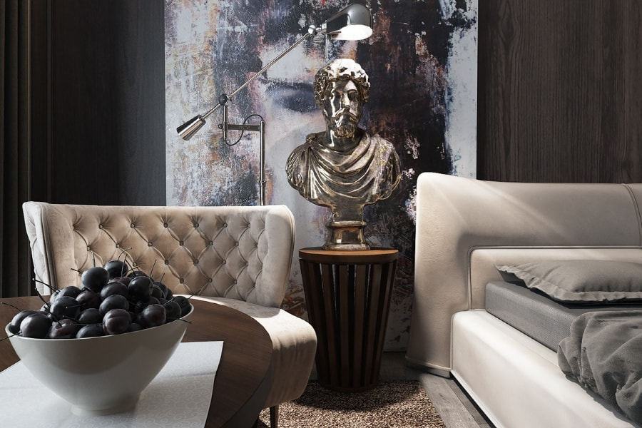 luxury-furniture-ideas