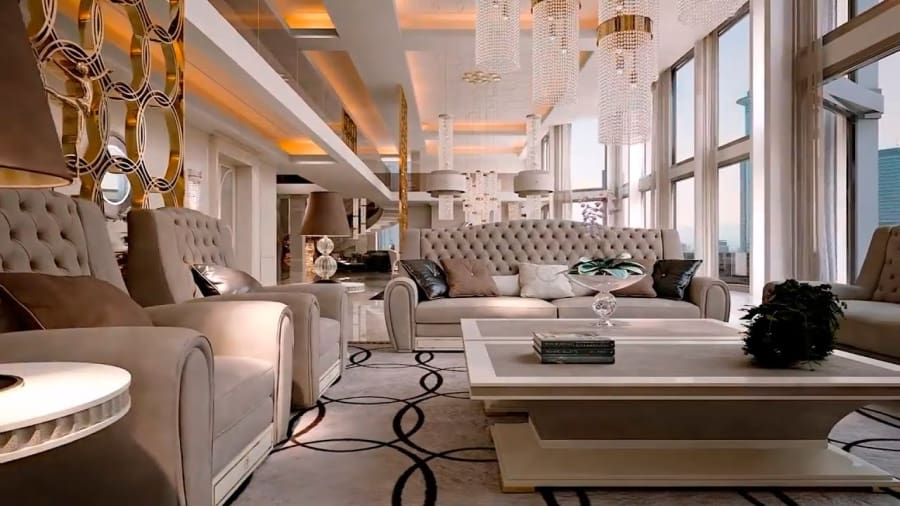 luxury-interior-design