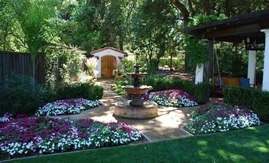 mediterranean-garden-landscaping-ideas_mediterranean-house-design