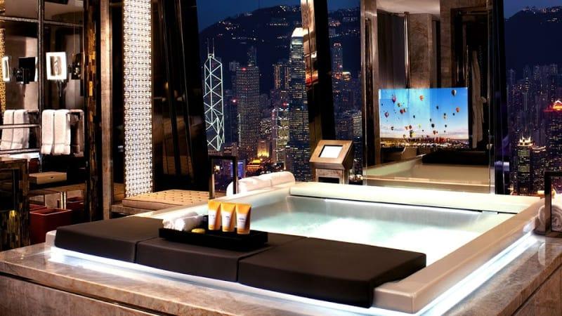 mirror-tv-waterproof-tv