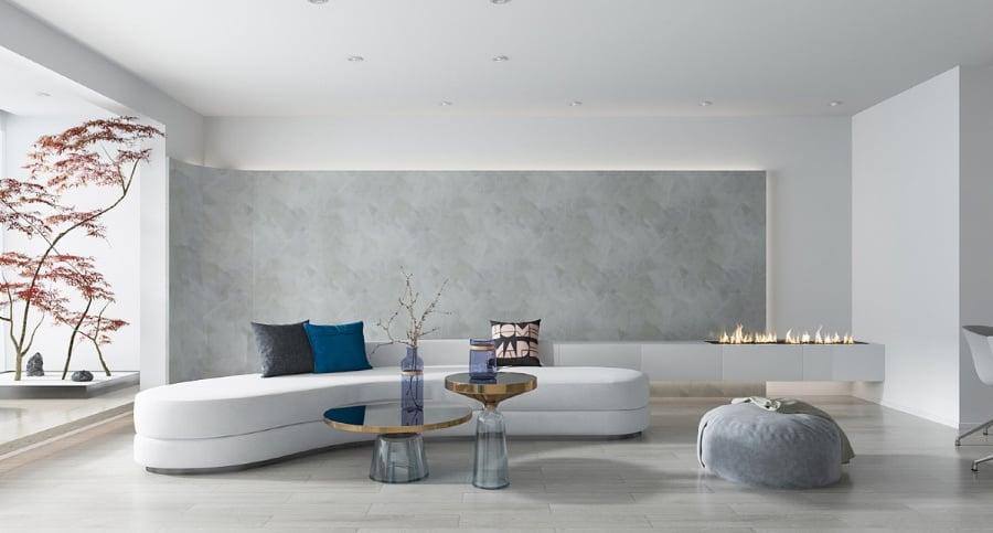 modern-chinese-interior-design-inspiration