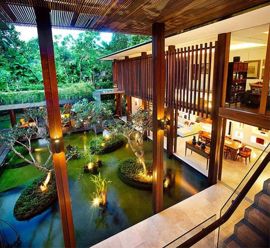 modern-home-magical-water-asian-garden