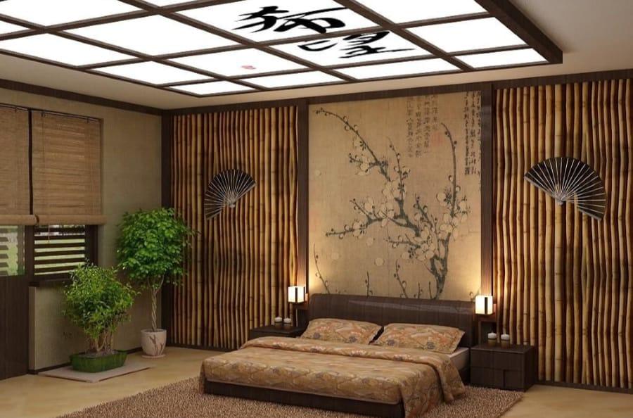 modern-japanese-interior-style-ideas